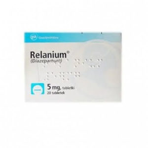 relanium-5mg-tabletten-20-stueck